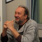 Сундаков В.В. Конференция онлайн