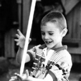 Увлекательная детская спортивная игра «Малечина-калечина»