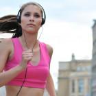 Как себя мотивировать для утренних пробежек?