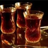 Напиток «Вечная молодость»