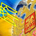 Что делается для втягивания России в войну?