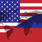 Как можно победить Америку не объявляя войны?