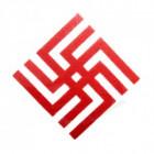 Символ Дуния