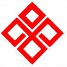Символ Даждьбог Летний