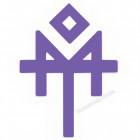 Символ Даждьбог Зимний