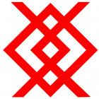 Символ Купало