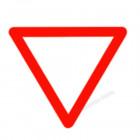 Символ Мара