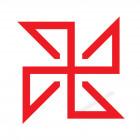 Символ Солонь