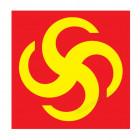 Символ Сваор