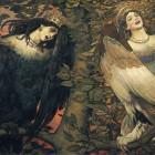 Что считать славянской мифологией?