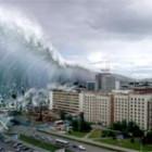 Виды стихийных бедствий