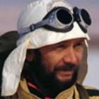 Сундаков В.В.