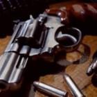 И снова о законе об оружии