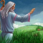 Заповеди Бога Даждьбога