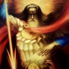Заповеди Бога Перуна