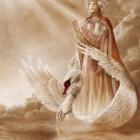 Заповеди Богини Лады