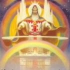 Заповеди Бога Сварога