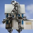 Как защитить дом от вторжения?