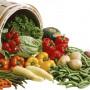 Здоровое питание славян