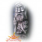 Герои славянских мифов