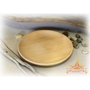 Блюдо «Пиршество»