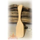 Лопатка кедровая «Кухонная»