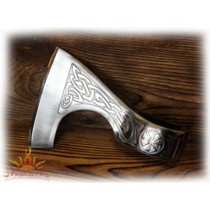 Славянский топор «Воля»