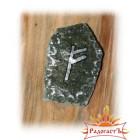 Руна «Феху» (камень)