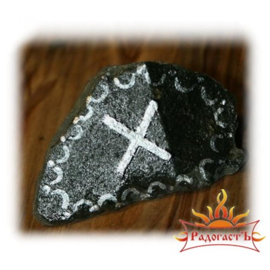 Руна «Гебо» (камень)