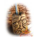 Карандашница «Весёлый дух»