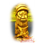 Статуэтка «Мужичок»