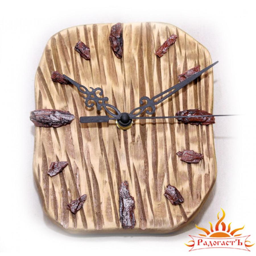 Часы «Старинные»