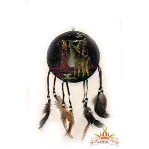 Ловец снов «Предки с нами»