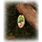 Подвеска «Древо славян»