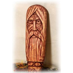 Дубина «Предок»