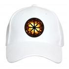 Славянская кепка «Коловрат»