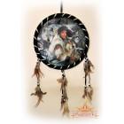 Ловец снов «Волчица»