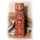 Кумир «Велес в шкуре медведя»