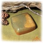 Мыло с белой глиной