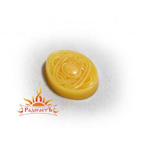 Мыло «Солнечный камень»
