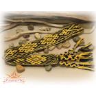 Женское очелье «Хранимая Ладой»