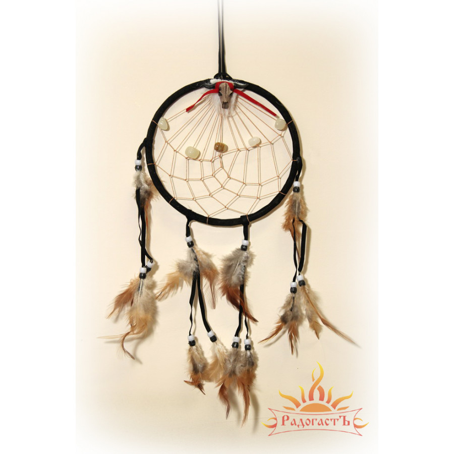 Ловец снов «Паутинка»
