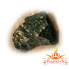 Камень «Забудь печали»