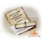 Молитва Велесу и ритуал на привлечение достатка