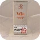 Бальзам Vita для щитовидной железы