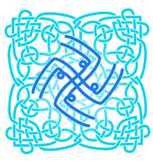 Символ Алтарник
