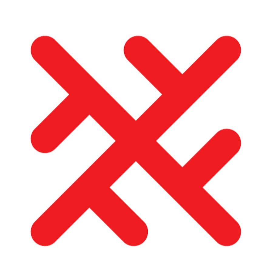 Символ колард