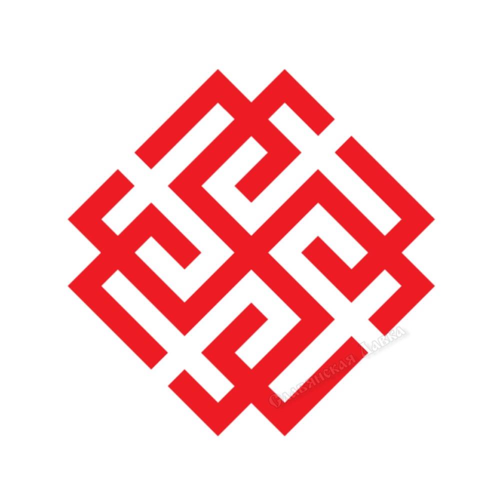 родимич символ значение